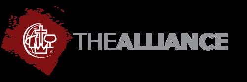 CMA US logo