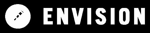 ENVISION US logo